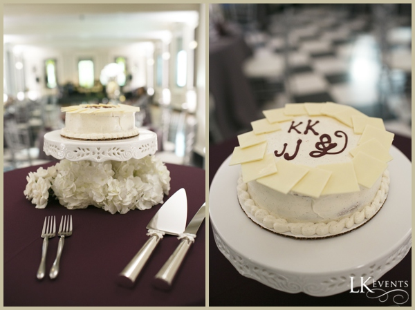 LK-Events-Chicago-Wedding-Planner-Chicago-History-Museum_2931