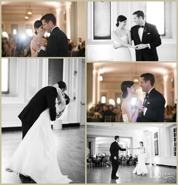 LK-Events-Chicago-Wedding-Planner-Chicago-History-Museum_2933