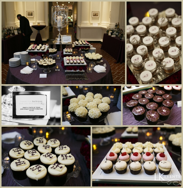 LK-Events-Chicago-Wedding-Planner-Chicago-History-Museum_2935