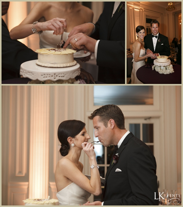 LK-Events-Chicago-Wedding-Planner-Chicago-History-Museum_2936