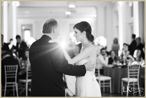 LK-Events-Chicago-Wedding-Planner-Chicago-History-Museum_2937