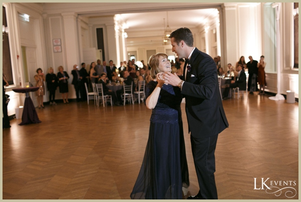LK-Events-Chicago-Wedding-Planner-Chicago-History-Museum_2938
