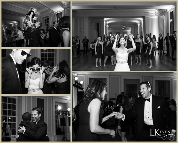 LK-Events-Chicago-Wedding-Planner-Chicago-History-Museum_2940
