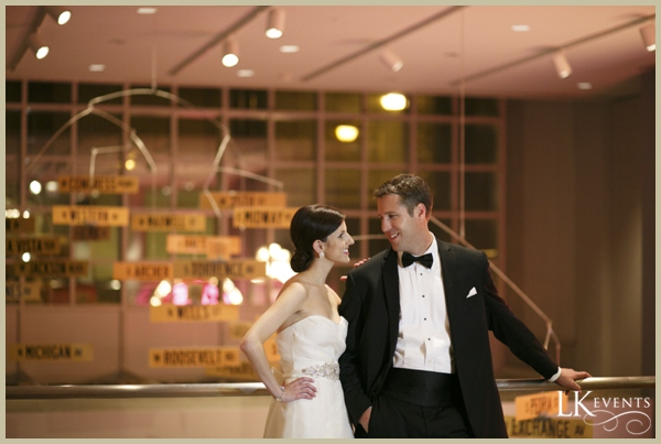 LK-Events-Chicago-Wedding-Planner-Chicago-History-Museum_2941