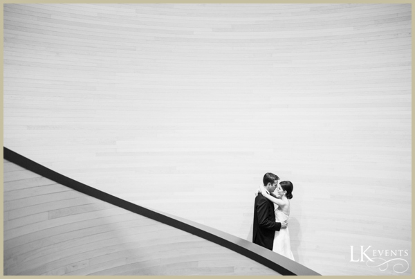 LK-Events-Chicago-Wedding-Planner-Chicago-History-Museum_2942