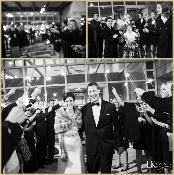 LK-Events-Chicago-Wedding-Planner-Chicago-History-Museum_2943
