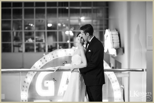LK-Events-Chicago-Wedding-Planner-Chicago-History-Museum_2944