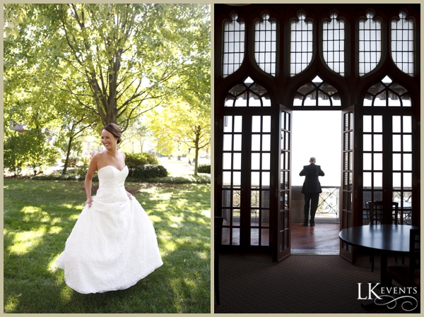 LKEvents-Chicago-Wedding-Planning-University-Club_2813