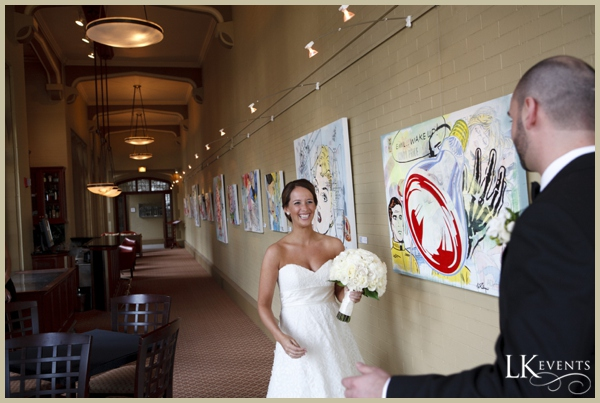 LKEvents-Chicago-Wedding-Planning-University-Club_2814