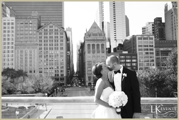 LKEvents-Chicago-Wedding-Planning-University-Club_2816