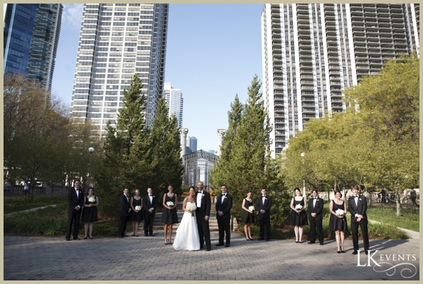 LKEvents-Chicago-Wedding-Planning-University-Club_2820
