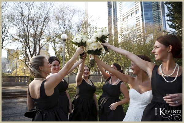 LKEvents-Chicago-Wedding-Planning-University-Club_2821
