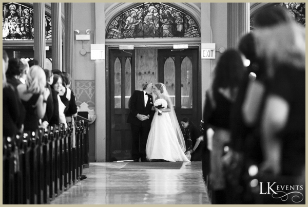 LKEvents-Chicago-Wedding-Planning-University-Club_2826