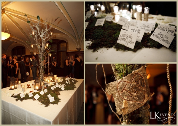 LKEvents-Chicago-Wedding-Planning-University-Club_2831