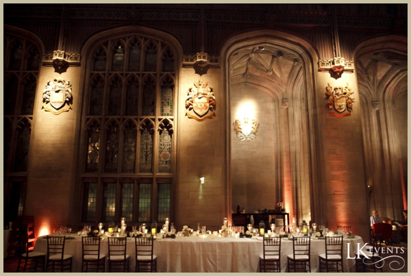 LKEvents-Chicago-Wedding-Planning-University-Club_2832