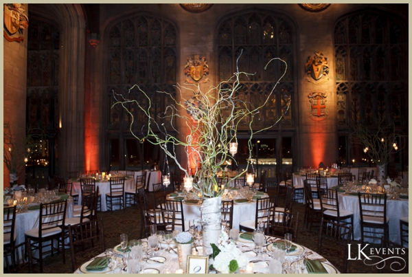 LKEvents-Chicago-Wedding-Planning-University-Club_2833