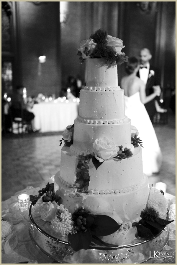 LKEvents-Chicago-Wedding-Planning-University-Club_2835