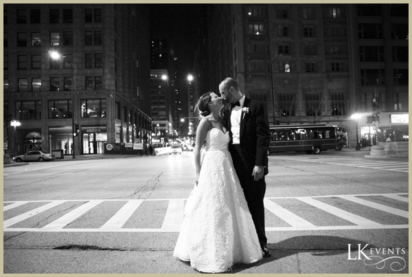 LKEvents-Chicago-Wedding-Planning-University-Club_2839