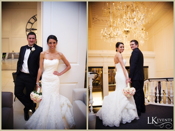 LK-Events-Chicago-History-Museum-Wedding_0757