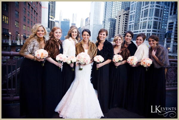 LK-Events-Chicago-History-Museum-Wedding_0758