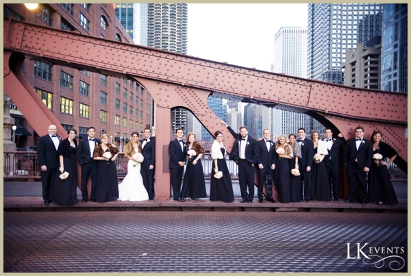 LK-Events-Chicago-History-Museum-Wedding_0759