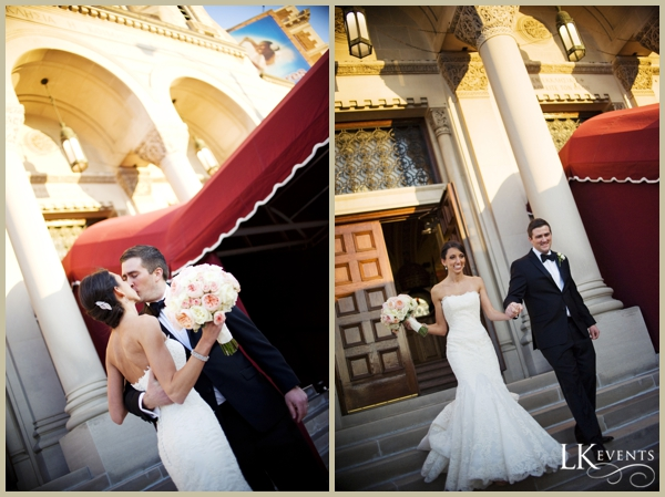 LK-Events-Chicago-History-Museum-Wedding_0761