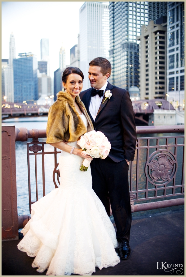 LK-Events-Chicago-History-Museum-Wedding_0762