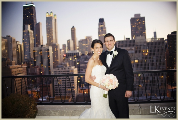 LK-Events-Chicago-History-Museum-Wedding_0763