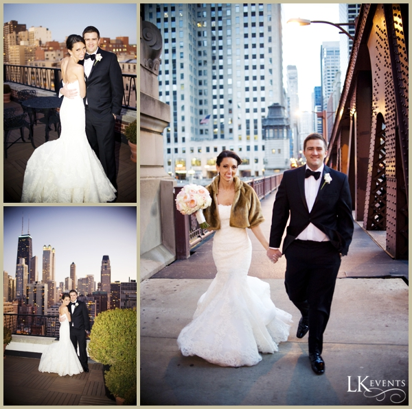 LK-Events-Chicago-History-Museum-Wedding_0764