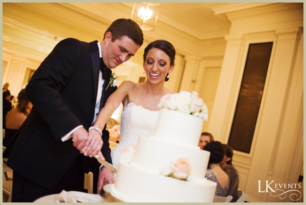 LK-Events-Chicago-History-Museum-Wedding_0766