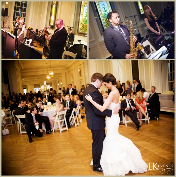 LK-Events-Chicago-History-Museum-Wedding_0770