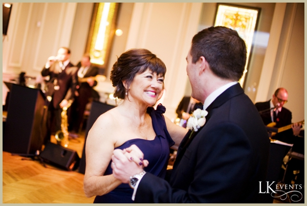 LK-Events-Chicago-History-Museum-Wedding_0774