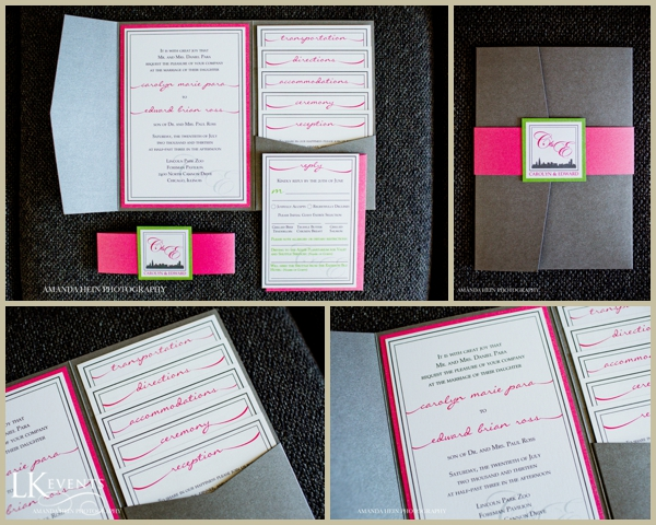 LK-Events-Weddings-Lincoln-Park-Zoo_1448