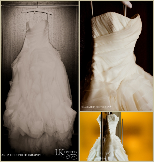 LK-Events-Weddings-Lincoln-Park-Zoo_1451