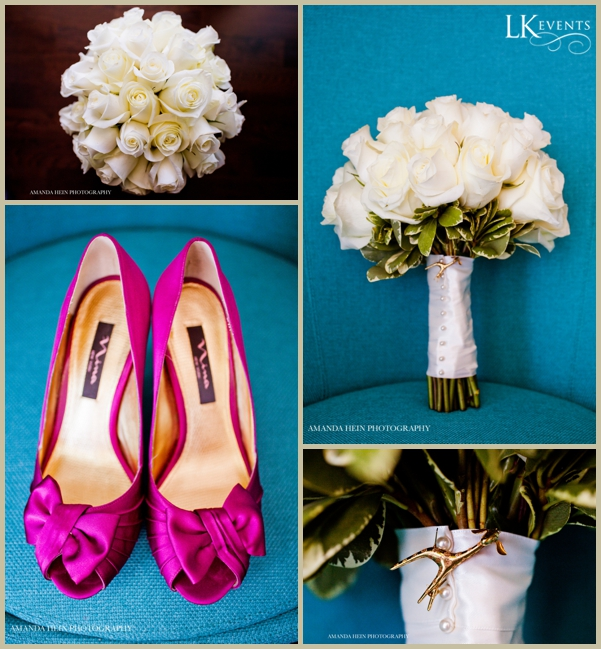 LK-Events-Weddings-Lincoln-Park-Zoo_1452