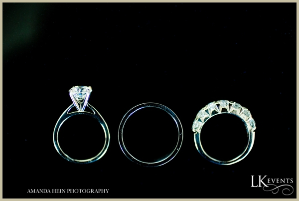 LK-Events-Weddings-Lincoln-Park-Zoo_1454