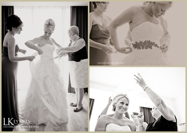 LK-Events-Weddings-Lincoln-Park-Zoo_1455