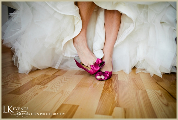 LK-Events-Weddings-Lincoln-Park-Zoo_1456