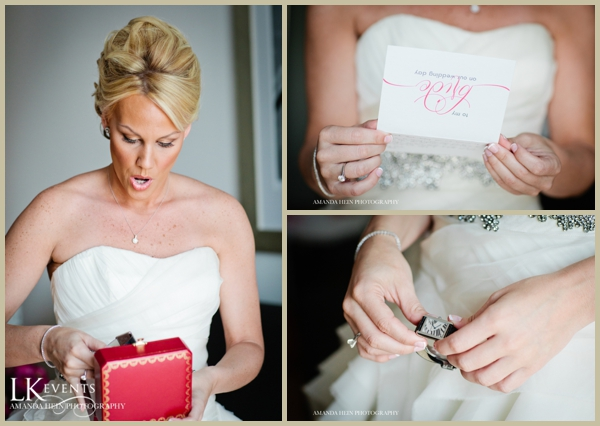LK-Events-Weddings-Lincoln-Park-Zoo_1457