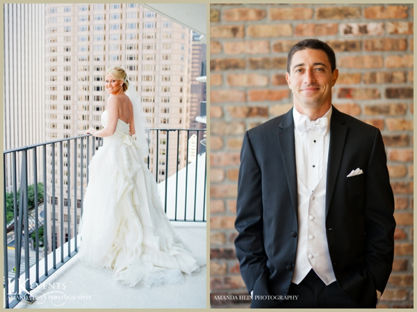 LK-Events-Weddings-Lincoln-Park-Zoo_1458
