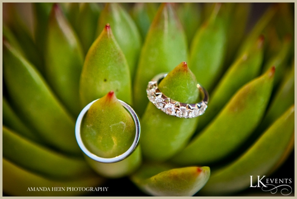 LK-Events-Weddings-Lincoln-Park-Zoo_1459