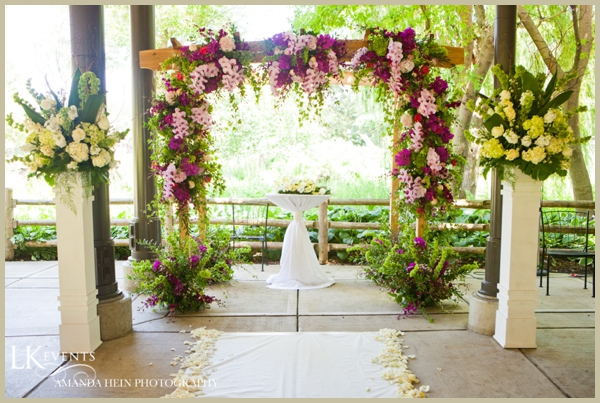 LK-Events-Weddings-Lincoln-Park-Zoo_1461