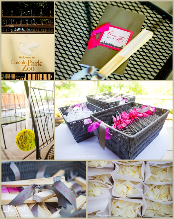LK-Events-Weddings-Lincoln-Park-Zoo_1462