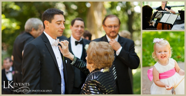 LK-Events-Weddings-Lincoln-Park-Zoo_1464