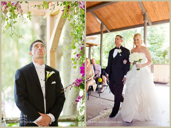 LK-Events-Weddings-Lincoln-Park-Zoo_1465
