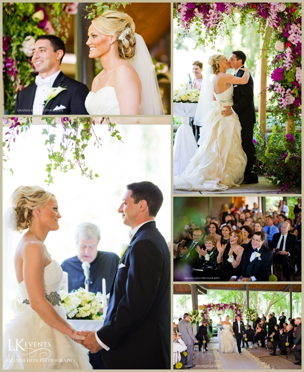 LK-Events-Weddings-Lincoln-Park-Zoo_1467