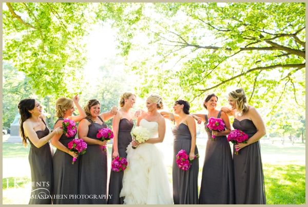 LK-Events-Weddings-Lincoln-Park-Zoo_1468