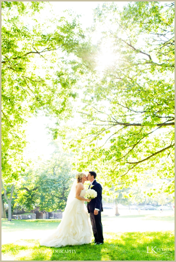 LK-Events-Weddings-Lincoln-Park-Zoo_1469