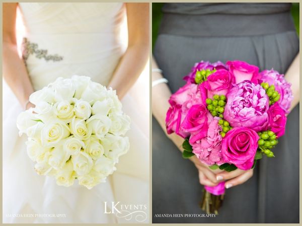 LK-Events-Weddings-Lincoln-Park-Zoo_1470