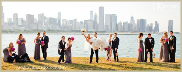 LK-Events-Weddings-Lincoln-Park-Zoo_1471